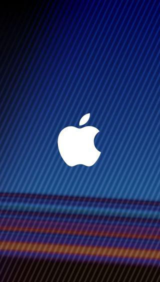 Обои на телефон эпл, логотипы, дизайн, белые, apple