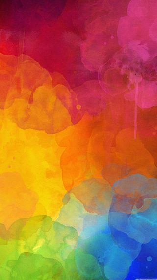 Обои на телефон айфон 6, эпл, цветные, самсунг, прекрасные, айфон, абстрактные, samsung, iphone, apple