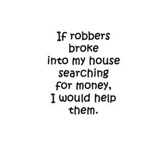 Обои на телефон сломанный, юмор, комедия, забавные, деньги, search, robbers