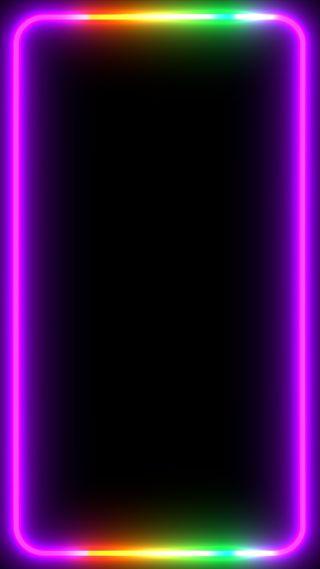 Обои на телефон тьма, чистые, черные, цветные, фиолетовые, темные, синие, свет, розовые, радуга, простые, плоские, освещение, оранжевые, огни, ночь, линии, лазер, круглые, красые, зеленые, желтые, градиент, ultraviolet, rounded, rgb, lightnings, lighted, lasers, colored flat laser 2, beam, Frames, Colored