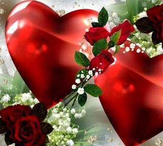 Обои на телефон символ, любовь, symbol love, symbol  love, --------------