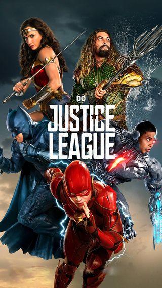Обои на телефон чудо, справедливость, лига, летучая мышь, женщина, бэтмен