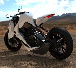 Обои на телефон мотоциклы, скорость, новый, крутые, гоночные, байк, motor bike