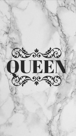 Обои на телефон престолы, королева