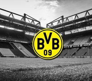 Обои на телефон дортмунд, германия, футбольные, футбол, боруссия, bvb09, bvb