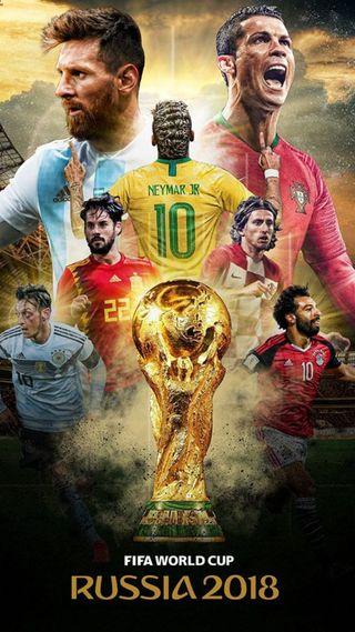 Обои на телефон игра, футбол, спортивные, футбольные, мир, чашка, игроки