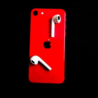 Обои на телефон высокий, эпл, музыка, любовь, красые, айфон, love, iphone se, iphone, apple, airpods, addiction