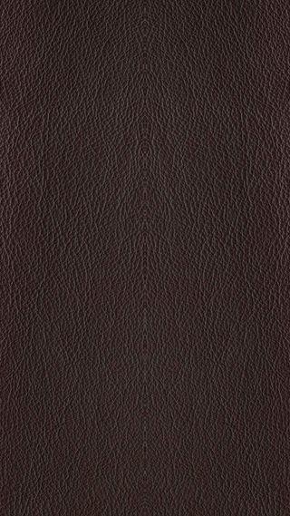 Обои на телефон глубокие, коричневые, кожа, deep brown leather, deep brown