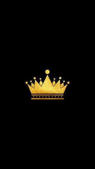 Обои на телефон иллюстрации, счастливое, париж, король, башня, tac, kral, construction, chrismas