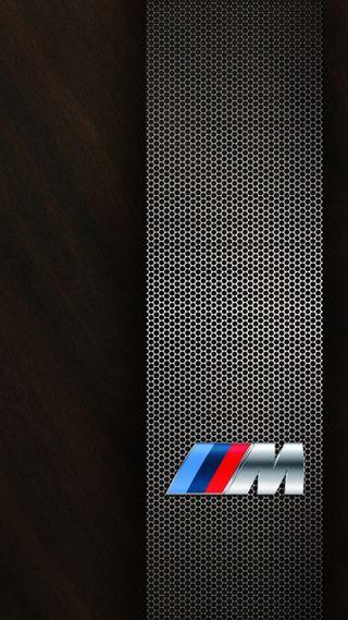 Обои на телефон эмблемы, логотипы, значок, бмв, m power, m badge, bmw