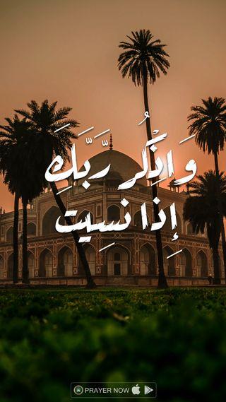 Обои на телефон мобильный, тема, студия, природа, приложение, новый, молитва, исламские, prayernow mobile app, hd