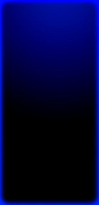 Обои на телефон amoled, borders, infinity, s8, абстрактные, черные, синие, звезды, амолед, градиент, бесконечность