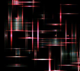 Обои на телефон великий, эмо, фон, телефон, красые, абстрактные, great wallpaper red