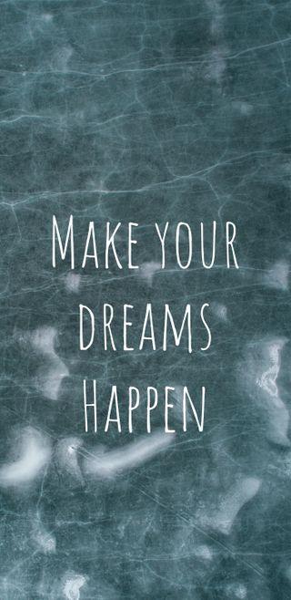 Обои на телефон школа, умник, твой, мечты, книги, делать, make your dreams happen, backtoschool
