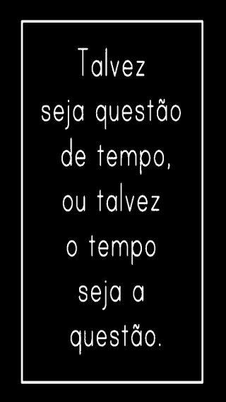 Обои на телефон фраза, плохой, грустные, бразилия, tempo, poema, palavras, frase reflexiva, bad