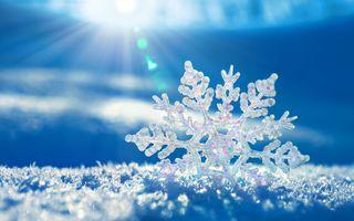 Обои на телефон снежинки, снег, сезон, лед, зима, крутые, winter coming