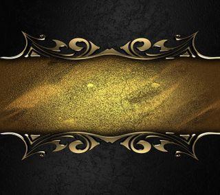 Обои на телефон элегантные, черные, фон, золотые, дизайн, elegant background, black gold elegance, black gold
