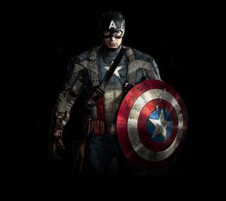 Обои на телефон стив, мстители, марвел, капитан, америка, steve rogers, marvel, captain america 1