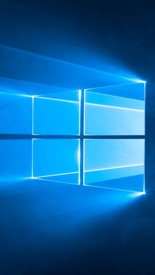 Обои на телефон логотипы, windows10wallpaper, windows, hd, 4k, 10