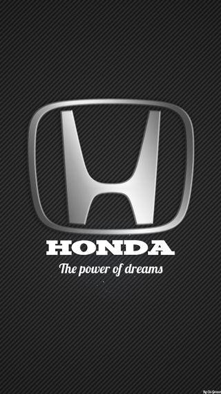 Обои на телефон японские, хонда, моторы, логотипы, jdm, honda