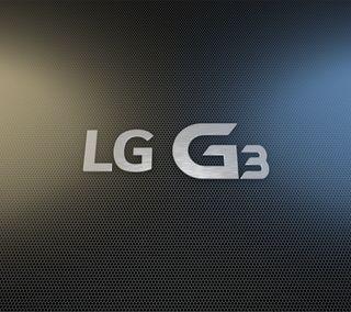 Обои на телефон хром, металл, крутые, lg g3, lg, g3