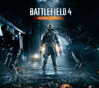 Обои на телефон игральные кости, игра, second, ea, dlc, bk, battlefield 4, battlefield, assault