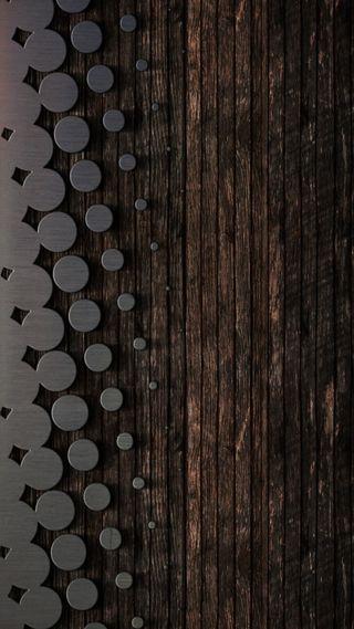 Обои на телефон серебряные, металл, красота, дизайн, дерево, абстрактные, bronze, beauty design
