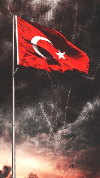 Обои на телефон турецкие, turk wallpapers hd