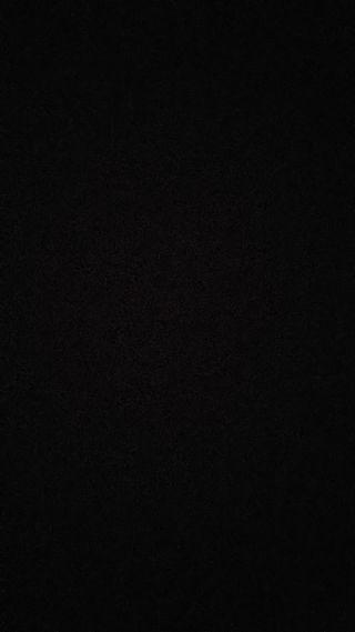 Обои на телефон черные, цветные, фон, простые, soild, simple black