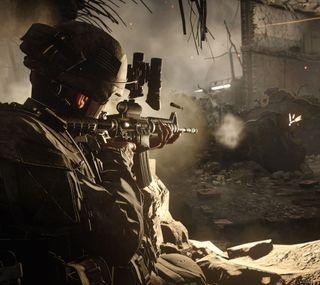 Обои на телефон современные, пс4, варфаер, xbox, ps4, playstation, modern warfare, call of duty