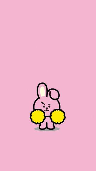 Обои на телефон чонгук, сцена, кролик, бтс, kookie, jeonjungkook, jeon, cooky, bts, bt21, beyond the scene, bangtan sonyeondan
