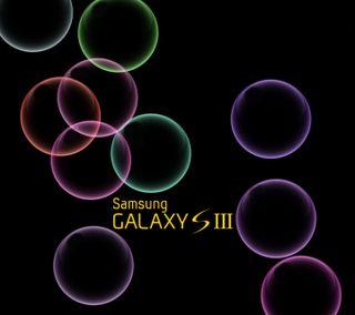 Обои на телефон самсунг, логотипы, галактика, samsung, s3, galaxy
