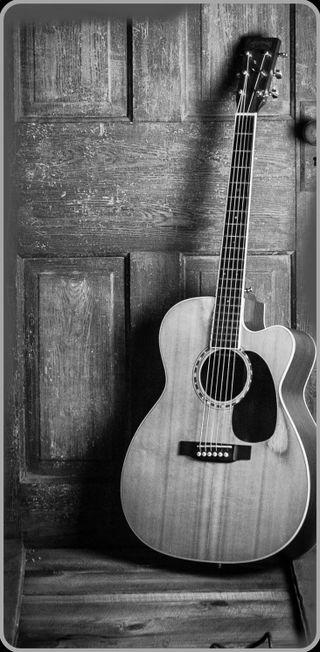 Обои на телефон лиса, фото, пламя, огонь, музыка, любовь, любовники, гитары, гитара, note 8 s8 s9 love, love, gitar