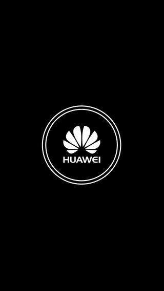 Обои на телефон экран, черные, хуавей, фон, дизайн, huawei screen, huawei