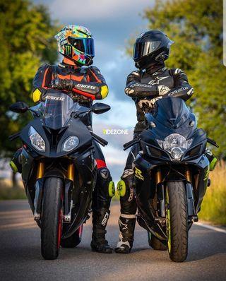 Обои на телефон байкер, друзья, friends for ever, biker for ever
