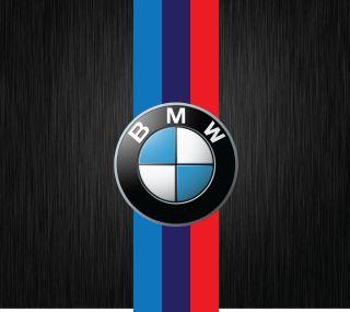 Обои на телефон цветные, логотипы, бмв, m colors, bmw logo, bmw