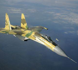 Обои на телефон самолет, боец, fighteraircraft