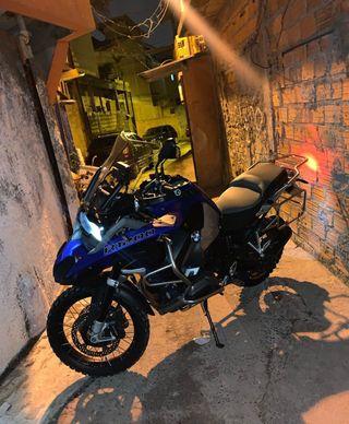 Обои на телефон мотоциклы, мото, бмв, r1200, gs, grau, bmw, beco, 800