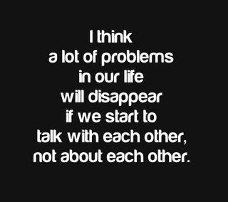 Обои на телефон работа, цитата, проблемы, поговорка, жизнь, вместе, беседа