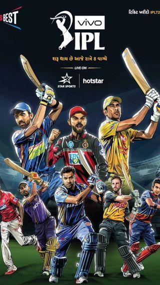 Обои на телефон крикет, рисунки, отряд, мяч, мечты, команда, дхони, абстрактные