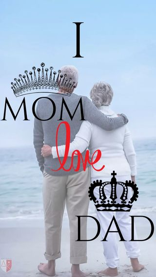 Обои на телефон отец, махакал, мама, любовь, айфон, papa, motherday, love, iphone, fatherday, bullet, baba