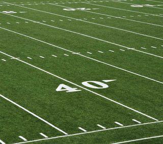 Обои на телефон спортивные, футбол, трава, америка, turf, the gridiron