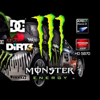 Обои на телефон энергетики, xa, monster energy, gz