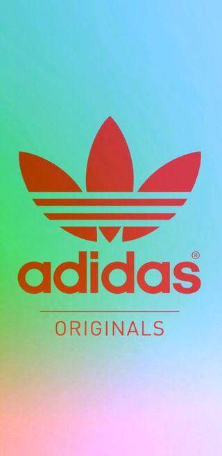 Обои на телефон пятница, розовые, мой, лента, кпоп, знаки, бейсбол, адидас, victory, survivor, ribbons, kpop, adidas originals