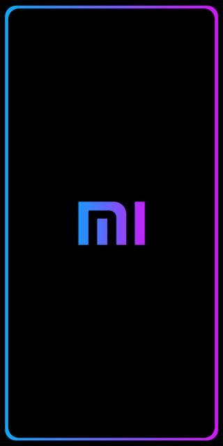 Обои на телефон редми, сяоми, ми, логотипы, xiaomi logo, xiaomi, redmi