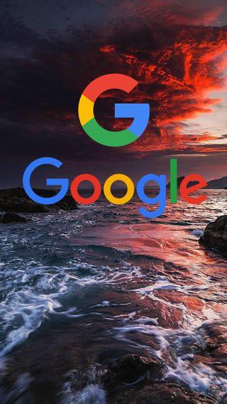 Обои на телефон смартфон, зефир, сша, гугл, usa, oreo, nougat, lollipop, google, gamevil, eua