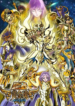 Обои на телефон святой, зодиак, золотые, душа, гоку, zodiaco, soul of gold, seiya, caballeros, bandai, athena