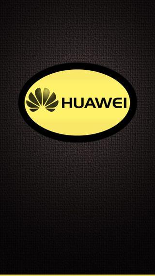 Обои на телефон волокно, хуавей, huawei