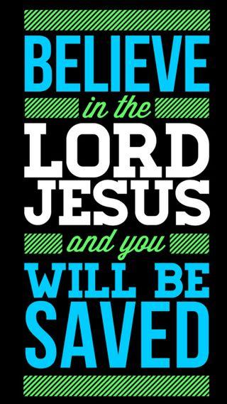 Обои на телефон библия, цитата, христос, христианские, поговорка, исус, verse, quote 1