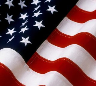 Обои на телефон честь, страна, флаг, сша, праздник, июль, usa, independance, 4е